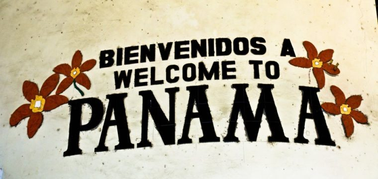 Now Is The Time to Move to Panama