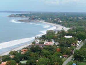 Coronado Panama