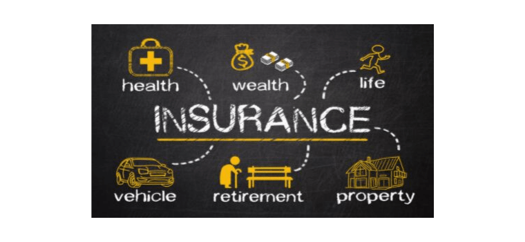 What's Your Plan B:  Safety Insurance