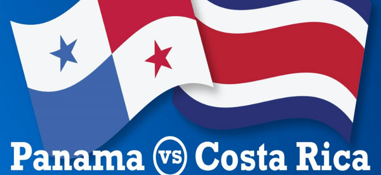 Moving from Costa Rica to Panama!  Find Out Why