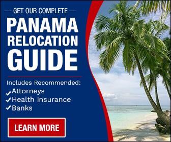 Panama Relocation Guide